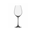 Libbey Glass 4560101 18.5-oz Beverly Hills Red Wine Water Glass, Spiegelau