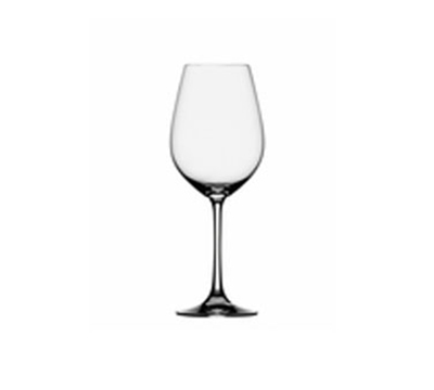 Libbey Glass 4560102 15.75-oz Beverly Hills White Wine Glass, Spiegelau