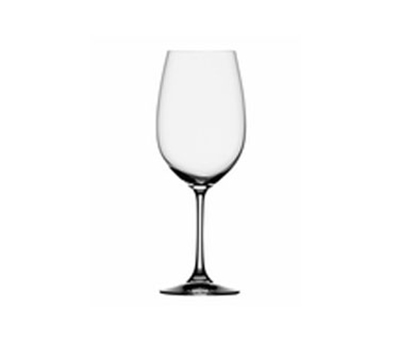 Libbey Glass 4560135 24-oz Beverly Hills Bordeaux, Spiegelau