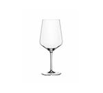 Libbey Glass 4675201