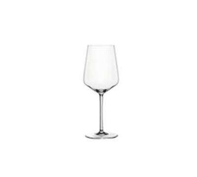 Libbey Glass 4675202 15-oz Style White Wine Glass, Spiegelau
