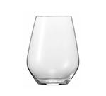 Libbey Glass 4808002 14.25-oz Authentis Casual White Wine Glass, Spiegelau