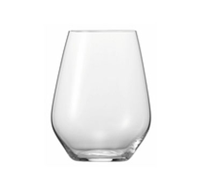 Libbey Glass 4808002 14.25-oz Authentis Casual White Wine Glass, Spiegelau