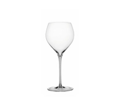 Libbey Glass 4900100 20.75-oz Adina Prestige Burgundy Glass, Spiegelau