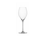 Libbey Glass 4900101