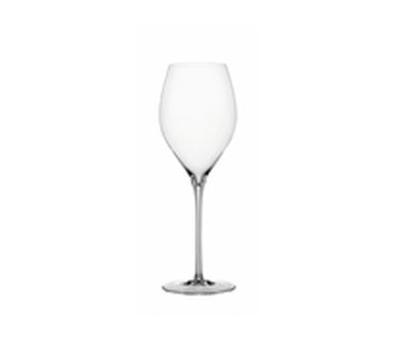 Libbey Glass 4900101 14.75-oz Adina Prestige Red Wine Water Glass, Spiegelau