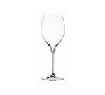 Libbey Glass 4900135 22-oz Adina Pres