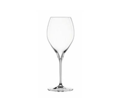 Libbey Glass 4900135 22-oz Adina Prestige Bordeaux, Spiegelau