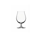 Libbey Glass 4991024 14.75-oz Beer Classics Stemmed Pilsner, Spiegelau