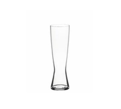 Libbey Glass 4991050 14.25-oz Beer Classics Tall Pilsner, Spiegelau