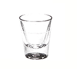 Libbey Glass 5121/S0711