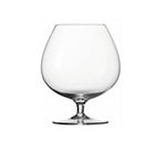 Libbey Glass 5280118 28.5-oz Special Glasses XL Cognac Glass, Spiegelau