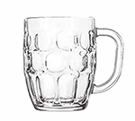 Libbey Glass 5355
