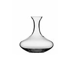 Libbey Glass 7060159 33.75-oz Vino Grande Decanter, Spiegelau