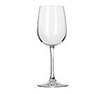 Libbey Glass 7555SR