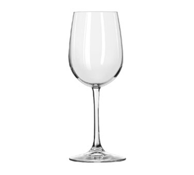 Libbey 7555SR 18.75-oz Briossa Grand Wine Glass - Sheer Rim