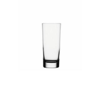 Libbey Glass 9000112 12.25-oz Classic Bar Longdrink Glass, Spiegelau