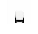 Libbey Glass 9000116 14-oz Classic Bar XL Tumbler, Spiegelau