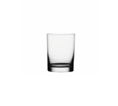Libbey Glass 9000116 14-oz Classic Bar XL Tumbler, Spiegelau