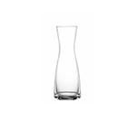 Libbey Glass 9001055 20.25-oz Classic Bar Carafe, Spiegelau