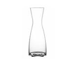 Libbey Glass 9001057 37.25-oz Classic Bar Carafe, Spiegelau