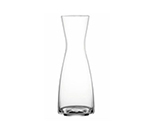 Libbey Glass 9001057