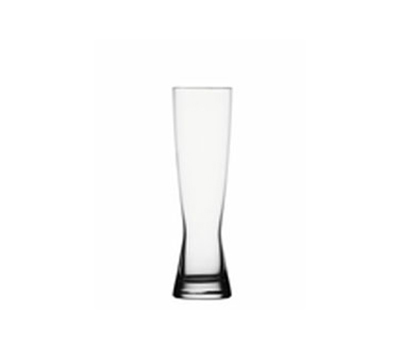 Libbey Glass 9520050 12.75-oz Vino Grande Beer Glass, Spiegelau