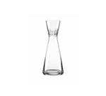 Libbey Glass N88369 25.25-oz Sixties Stella Decanter, Nachtmann
