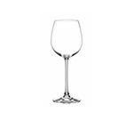 Libbey Glass N91719