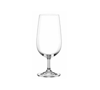 Libbey Glass N91721 14.5-oz Vivendi Stemmed Pilsner, Nachtmann