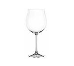 Libbey Glass N91724