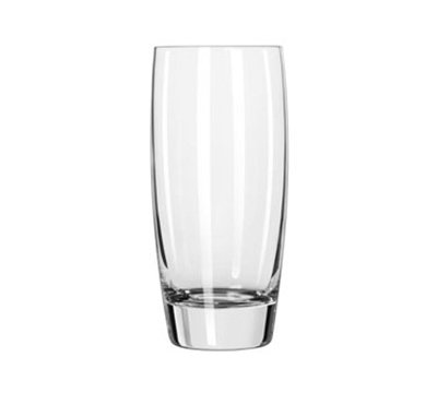 Libbey Glass PM784ZX 20-oz Luigi Bormioli Michelangelo Beverage Glass