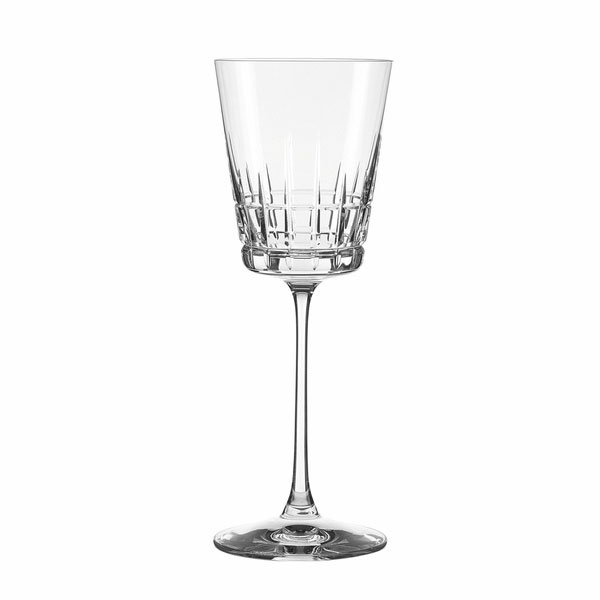 Libbey N88415 10.25-oz Sixties Stella White Wine Glass, Nachtmann