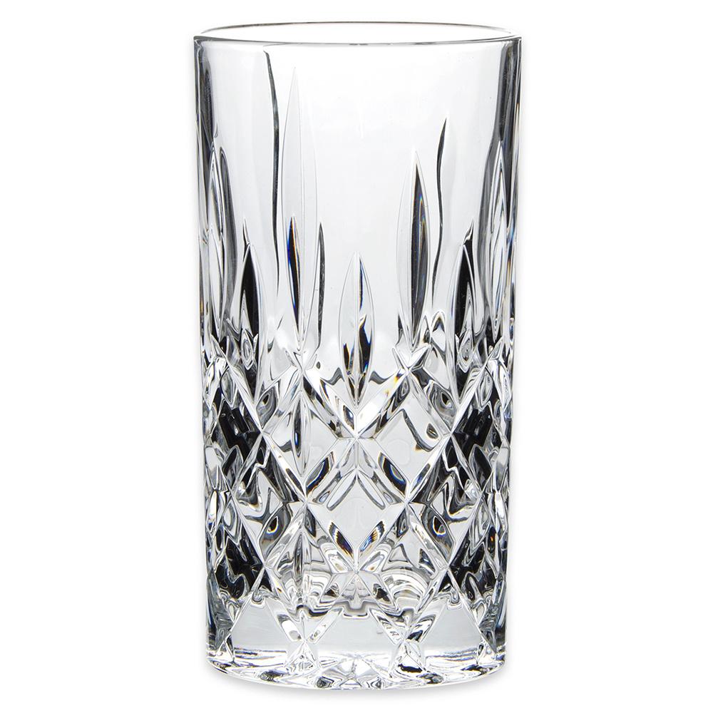Libbey N91703 13.25-oz Noblessee Longdrink Glass, Nachtmann