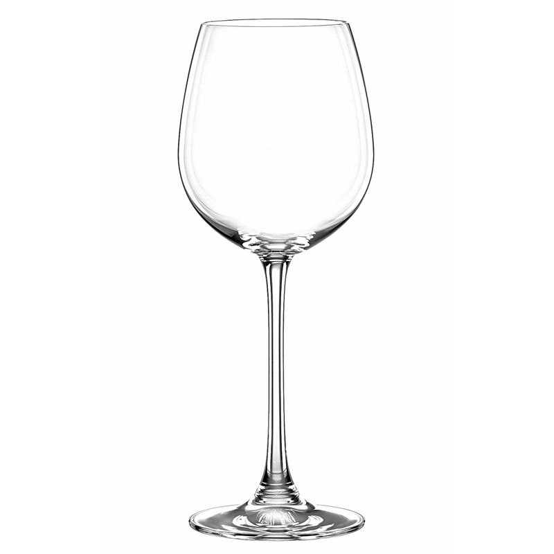 Libbey N91719 13-oz Vivendi White Wine Glass, Nachtmann