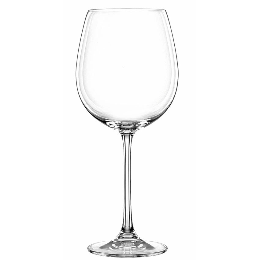 Libbey N91722 24.5-oz Vivendi Red Wine Glass, Nachtmann