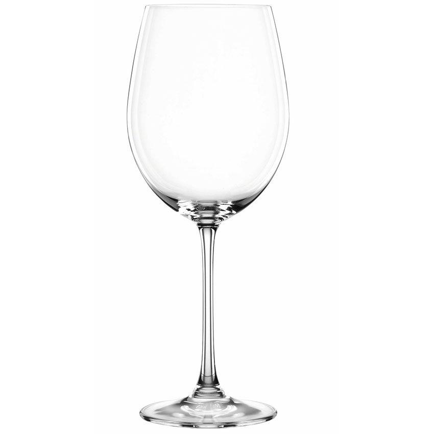Libbey N91723 25.75-oz Vivendi Bordeaux, Nachtmann