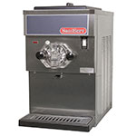 Saniserv 608 Countertop Shake Freezer, 1 Head, 3/4 HP Compressor, 115V/60/1, NSF