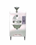 Saniserv B-5 U Counter Model Batch Freezer, 1-Head, 5-qt Barrel, 1-HP, 208-230/60/3 V