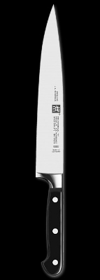 "Henckels 31020-203 8"" Twin Pro S Carver Knife"