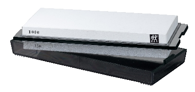 Zwilling J.a. Henckels 32505-100 Twin Stone Pro