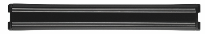 Zwilling J.A. Henckels 32621-300 11.5-in Magna Bar