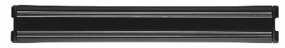 """Henckels 32621-300 11.5"""" Magna Bar"""
