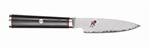 Zwilling J.A. Henckels 34182-093 3.5-in Miyabi Kaizen Series Paring Knife
