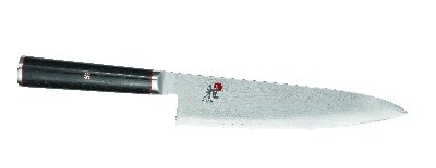 Zwilling J.a. Henckels 34183-203 8-in Kaizen Series Chef Knife