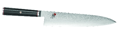 Zwilling J.a. Henckels 34183-243 9.5-in Kaizen Series Chef Knife