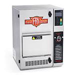 Perfect Fry PFC570-240 Countertop Electric Fryer - (1) 16.5-lb Vat, 240v/1ph