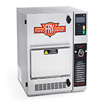 Perfect Fry PFC570-208 Countertop Electric Fryer - (1) 16.5-lb Vat, 208v/1ph