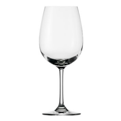 Stolzle S1000001 Weinland 15-oz Wine Glass