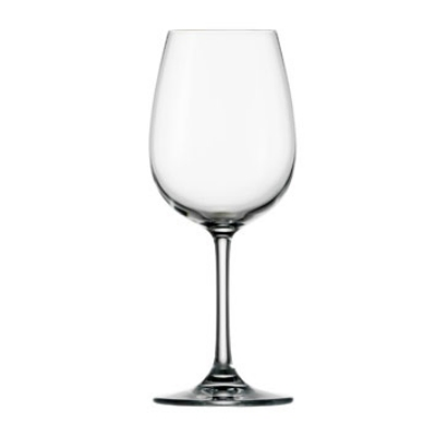 Stolzle S1000002 Weinland 12-oz Wine Glass